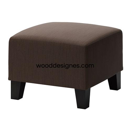 ekenas-footstool__0239916_PE379568_S4