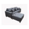 Cavendish Sofa