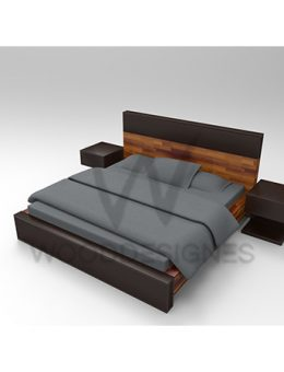WD_Game_Bed_02-Wenge.1403
