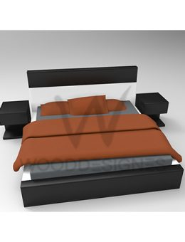 WD_Game_Bed_02-White.1385