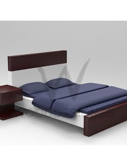 WD_Game_Bed_Small_01-RedRose.1500