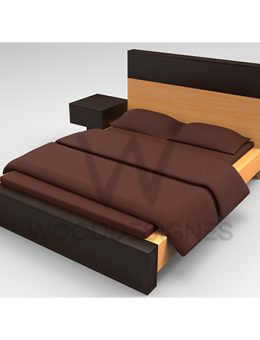 WD_Game_Bed_Small_01-Wenge.1480