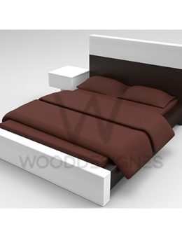 WD_Game_Bed_Small_01-White.1474