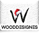 wooddesignes