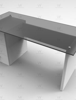 Office Centre Table