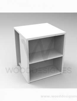SideTable_01_v01_01-White.138 copy